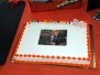 2015-06-27 Jim Wangers' 89th Birthday