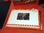 2015-06-27 Jim Wangers' 89th Birthday